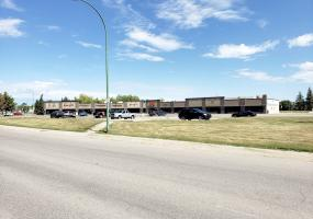847 Argyle St N, Regina, SK, ,Office,For Lease,Argyle St N,1718