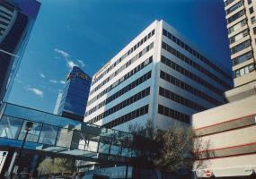 2002 11th Ave, Regina, SK, ,Office,For Lease,11th Ave,1730