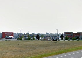 290 Prince William Dr, Melville, SK, ,Retail,For Lease,Prince William Dr,1747