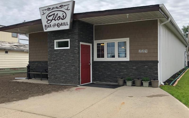 229 Third St, Craik, SK, ,Retail,For Sale,Third St,1751