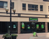Retail For Lease Scarth St In 1846 Scarth St, Regina, SK, 1846 Scarth Street, 1619 SF