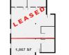 1916 Dewdney Ave, Regina, SK, ,Office,For Lease,Dewdney Ave,2342 SF, 1916 Dewdney Avenue
