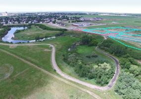 Brookhollow Boulevard, Kindersley, SK, ,Land,For Sale,Brookhollow Estates,Brookhollow Boulevard,1903