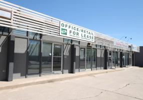 Office For Lease 8th St E In 1105 8th St E, Saskatoon, SK, Office For Lease  - 1105 8th St East, 1700 SF, 1105 8th Street East, 1107 8th Street East