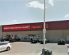 710 G Main St, Moose Jaw, SK, ,Office,For Lease,Main St,1937