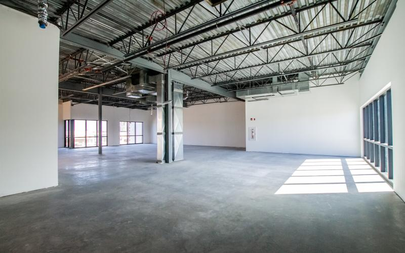 810 Central Ave, Saskatoon, SK, ,Office,For Lease,Central Ave,1954,810 Central Avenue, Sutherland, 7301 SF