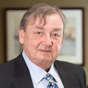 Jim Woytiuk B.S.P.E, B.COMM