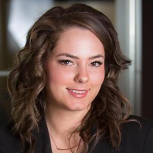 Deanna  Moen, Sales Associate, Exec. Asst. to Ken Kreutzwieser