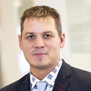 Jayson Elenko