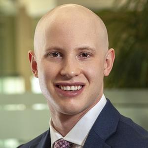 Ryan Shropshire
